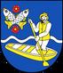 Oficiálne stránky obce  Suchohrad