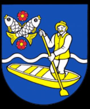 Obec Suchohrad