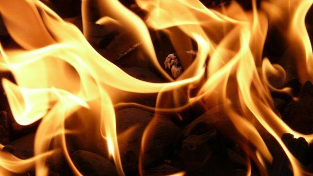 Odvolanie času zvýšeného nebezpečenstva vzniku požiarov