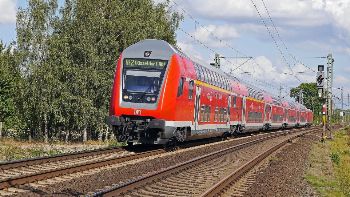 Slovak Lines, a.s