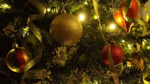 Vianočné prianie starostu obce občanom