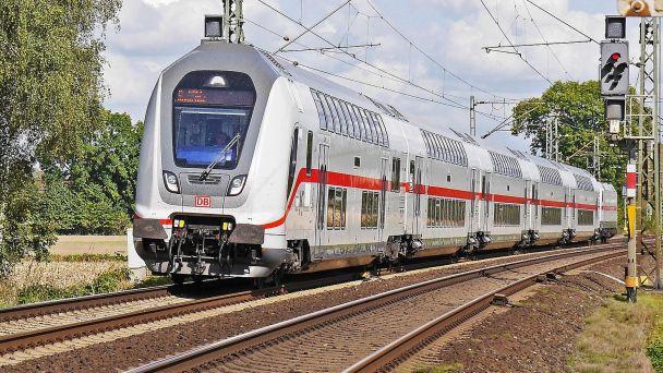 Slovak Lines, a.s