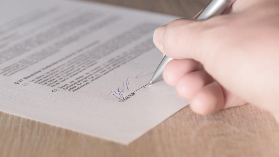 VZN č.1/2021, ktorým sa zrušuje VZN č.10/2011, ktorým sa určuje školský obvod pre obec Suchohrad